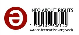 1706142608140.barcode2-150.default