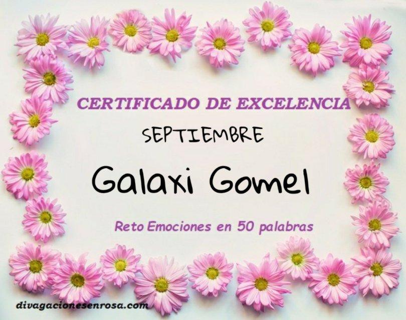 picsart_09-29-092905069869642989641.jpg